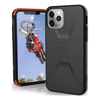 Urban Armor Gear Third Party Cases & Covers - Urban Armor Gear UAG iPhone Whiskey | ITSpot Computer Components