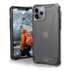 Urban Armor Gear Third Party Cases & Covers - Urban Armor Gear UAG iPhone 11 Pro | ITSpot Computer Components