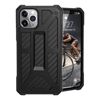 Urban Armor Gear Third Party Cases & Covers - Urban Armor Gear UAG Monarch for | ITSpot Computer Components