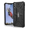 Urban Armor Gear Third Party Cases & Covers - Urban Armor Gear UAG iPhone Xs Max | ITSpot Computer Components