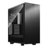 Fractal Design Computer / PC Cases - Fractal Design Define 7 Compact | ITSpot Computer Components