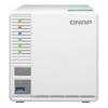 Qnap NAS Devices - Qnap TS-328-2G 3 Bay NAS Realtek | ITSpot Computer Components