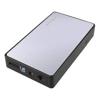 3.5 Desktop External Hard Drive Enclosures - Simplecom SE325 Tool Free 3.5 SATA | ITSpot Computer Components