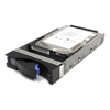 SAS Hard Drives - Fujitsu HD SAS 6G 300GB 15K HOT PL | ITSpot Computer Components