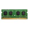 Qnap NAS Accessories - Qnap 4GB DDR3L RAM 1600 MHz SODIMM | ITSpot Computer Components