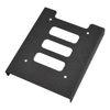 Generic Accessories - 2.5 to 3.5 Mounting Brackets with | ITSpot Computer Components