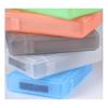 Generic 3.5 Desktop External Hard Drive Enclosures - External 3.5 inch IDE SATA HDD | ITSpot Computer Components