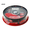 DVD-R/W - Maxell Australia MAXELL DVD-R 16 X | ITSpot Computer Components
