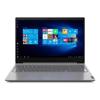 Lenovo Ultrabooks - Lenovo IDEAPAD V15 15.6IN HD   ITSpot Computer Components
