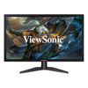 ViewSonic Monitors - ViewSonic VX2458-P-MHD 24N TN FHD | ITSpot Computer Components