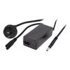 Media Hub Power Cables - Media Hub 24V DC 2A Power Supply | ITSpot Computer Components