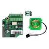 Generic Toys & Gadgets - 13.56MHZ Smart Card Reader ACC ESS | ITSpot Computer Components