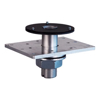 Clearance Products - Crestron Swivel Mount Kit for | ITSpot Computer Components