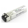 BluPeak Other Networking Accessories - BluPeak HP/ARUBA SFP 1.25G 850NM | ITSpot Computer Components