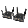 Asus Wireless Routers - Asus AX6100 Wireless TRI Band Mesh | ITSpot Computer Components