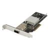 Network Adapter Accessories - StarTech QSFP+ Server Network Card | ITSpot Computer Components
