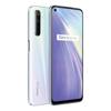 realme Mobile Phones - realme 6 Comet White 6.5    ITSpot Computer Components