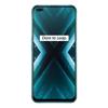 realme Mobile Phones - realme X3 SuperZoom Glacier Blue-    ITSpot Computer Components
