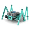 Actura Toys & Gadgets - Actura E300 Insect Limbed Robot | ITSpot Computer Components