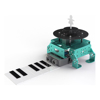 Actura Toys & Gadgets - Actura E300 Air Piano Extension Kit | ITSpot Computer Components