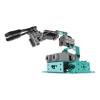 Actura Toys & Gadgets - Actura E300 INDUSTRIAL ROBOTIC ARM | ITSpot Computer Components