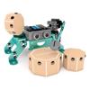 Actura Toys & Gadgets - Actura E300 DRUMMER ROBOT Extension | ITSpot Computer Components