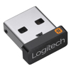Logitech Other Input Devices - Logitech USB UNIFYING RECEIVER 1 YR | ITSpot Computer Components