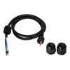 HPE Wireless Access Points - HPE ARUBA PC-OD-AC-P-INT INTL OTDR   ITSpot Computer Components