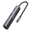 HP Other Laptop Accessories - HP ANKER POWER EXPAND+ 5 IN 1 USB   ITSpot Computer Components