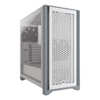 Corsair Computer / PC Cases - Corsair Carbide Series 4000D | ITSpot Computer Components