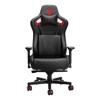 HP Computer Chairs - HP OMEN Citadel Gaming Chair by HP | ITSpot Computer Components