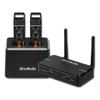 AVerMedia Microphones - AVerMedia Wireless Teacher | ITSpot Computer Components