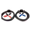 Webcams - Logitech Group MINI-DIN Cable WW | ITSpot Computer Components