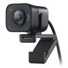Logitech Webcams - Logitech StreamCam Graphite   ITSpot Computer Components