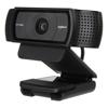 Logitech Webcams - Logitech 960-001086 C920e HD Pro   ITSpot Computer Components