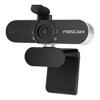 Webcams - Foscam WEB CAM | ITSpot Computer Components