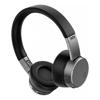 Lenovo Headphones - Lenovo X1 Active Noise CANCELLATION | ITSpot Computer Components
