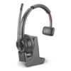 Plantronics Headphone Accessories - Plantronics SAVI Spare Headset and | ITSpot Computer Components