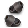 Plantronics Headphone Accessories - Plantronics Spare EARTIPS Voyager | ITSpot Computer Components