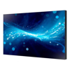Clearance Products - Samsung SA-UM55H-E 55 inch D-LED | ITSpot Computer Components