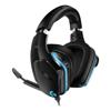 Logitech Headsets - Logitech G635 7.1 Surround Sound | ITSpot Computer Components