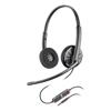Plantronics Headsets - Plantronics Blackwire C225 UC | ITSpot Computer Components