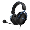 Kingston HyperX Headsets - Kingston HyperX Cloud Alpha S | ITSpot Computer Components