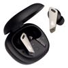 Edifier Mobile Headsets & Earphones - Edifier TWSNB2 | ITSpot Computer Components
