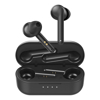 mbeat Mobile Headsets & Earphones - mbeat E2 True Wireless Earphones Up | ITSpot Computer Components