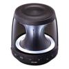 LG Bluetooth Speakers - LG PH1 Bluetooth Speaker (BLACK)- | ITSpot Computer Components