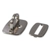 StarTech Security Accessories - StarTech Anchor for Cable Lock Large | ITSpot Computer Components