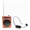 Digitalk Headsets - Digitalk Portable Bluetooth Voice   ITSpot Computer Components