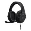 Logitech Headsets - Logitech G433 7.1 Surround Sound | ITSpot Computer Components