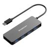 USB Hubs - Simplecom CH320 Ultra Slim | ITSpot Computer Components
